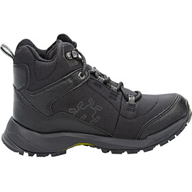 Icebug Pace2 Michelin Wic GTX Shoes Women Black